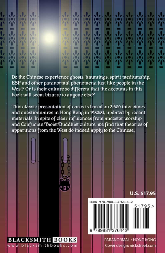 chinese-ghosts-backcover