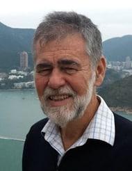 Bruce Aitken