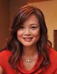 Liza Chu