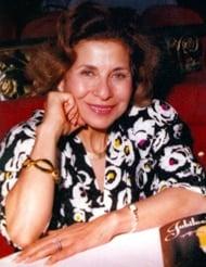 Maisie J. Meyer
