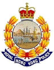 Royal Hong Kong Police Association