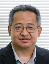 Tim I. Gurung
